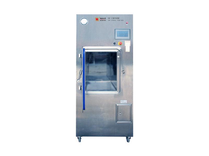 懸浮粒子在線監測系統_怎樣才能買到價位合理的在線懸浮粒子監測系統