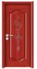 贵州烤漆室内门批发销售厂家