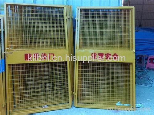 广西南宁护栏网生产基地