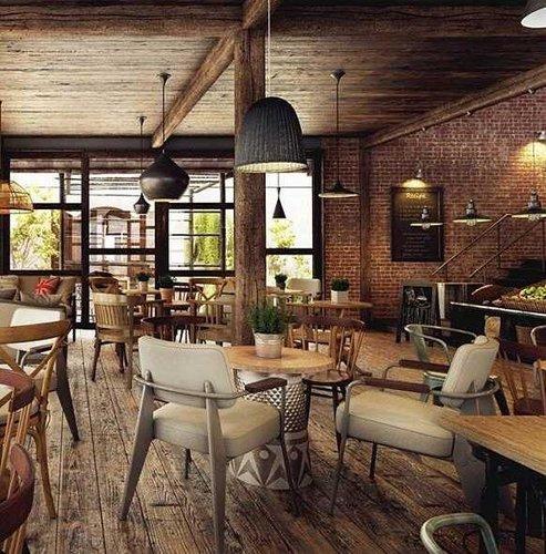 贵阳咖啡厅桌椅