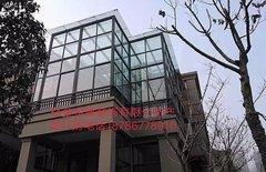 贵州高端阳光房加工厂电话