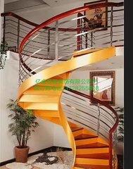 贵阳铜艺楼梯销售