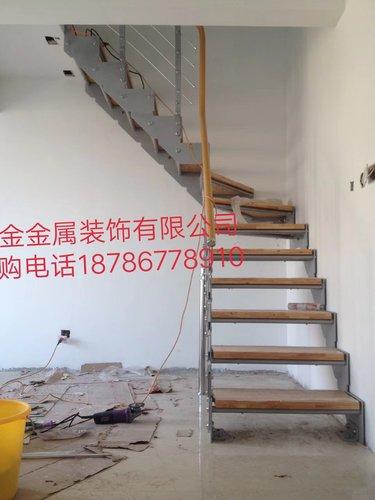 贵阳楼梯扶手价格