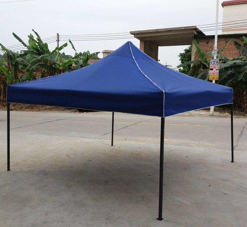 柳州折叠遮阳棚
