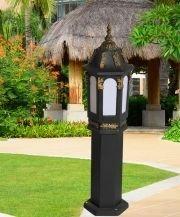 貴陽草坪燈銷售中心