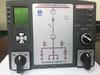 福建BSID500型开关柜智能操控装置厂商-福州博峰供