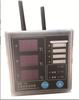 福建无线温度监测器厂商