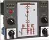 福建BSID200系列开关柜智能操控装置型号有哪些-福州博峰供