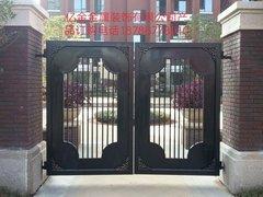 贵州铜门生产厂