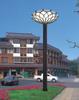 贵州太阳能景观灯价格
