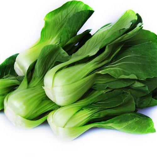 蔬菜配送的优点