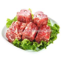 南宁肉类加工配送服务
