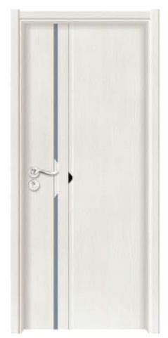 贵州室内门的尺寸