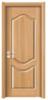 贵州室内套装门销售公司
