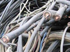 贵州废旧电缆918博天堂游戏平台商家