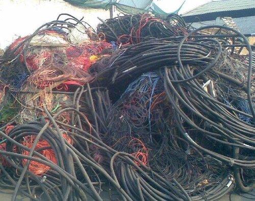 贵州电缆918博天堂游戏平台站