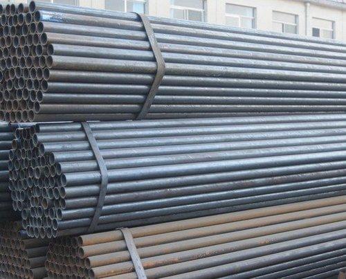 钢材按用途分类可分为哪些类别