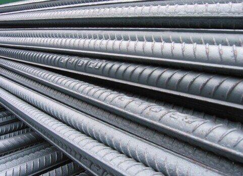 钢材的材料介绍