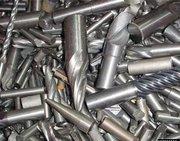 废铝中的杂质怎么挑选出来?