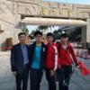 福州武术单招_福州武术学校