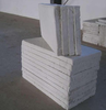 海南硅酸铝板