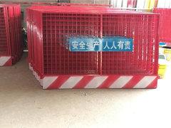 广西基坑护栏防护网片