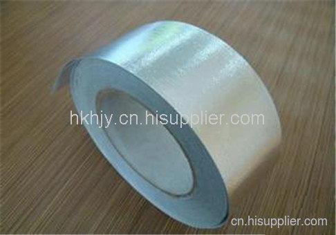 铝箔胶带厂家