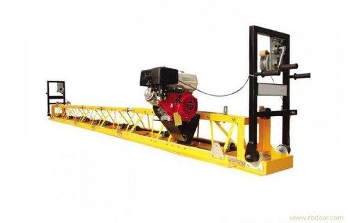 海南机械设备——建筑机械分类