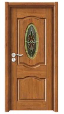 贵阳玻璃木门安装
