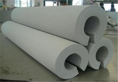 五方面分析外墙保温材料安全现状