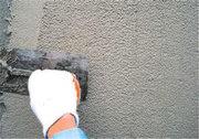 防水砂浆施工常见问题有哪些?