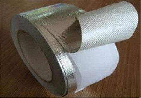 如何挑选外墙保温工程用保温材料