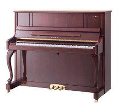 卡瓦依钢琴