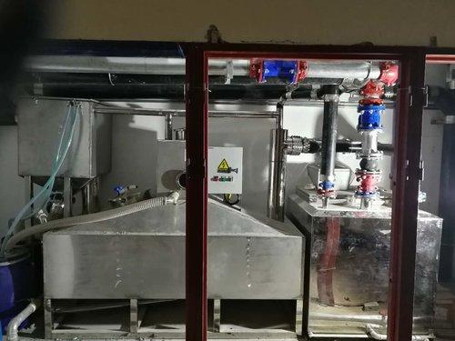 厦门油水分离提升装置厂家_厦门油水分离提升装置价格