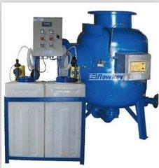 厦门制冷循环水处理设备价格