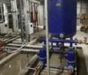 厦门稳压补水装置厂家_厦门稳压补水装置价格