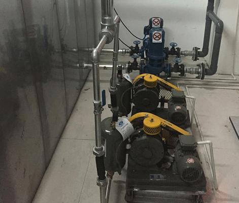 厦门污水处理成套设备价格_厦门污水处理成套设备