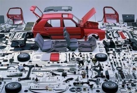 万博max手机客户端下载万博manbext官网登录万博appmanbetx手机版——开车出事故时能救命的工具你有几样?