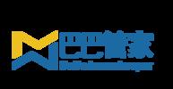 海南淘人网装饰设计工程有限公司