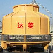 贵州圆形冷却塔