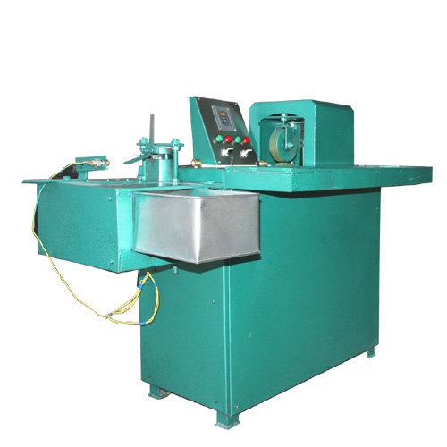 海南机械设备——机械设备技术参数