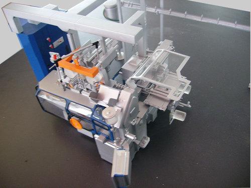 海南机械设备——机械设备作用