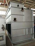 贵州冷却塔安装