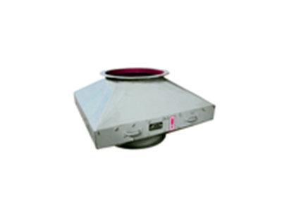 选购超值的油网除尘器就选辽宁瑞德空调、油网除尘器价格