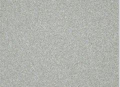 贵州石材加工厂