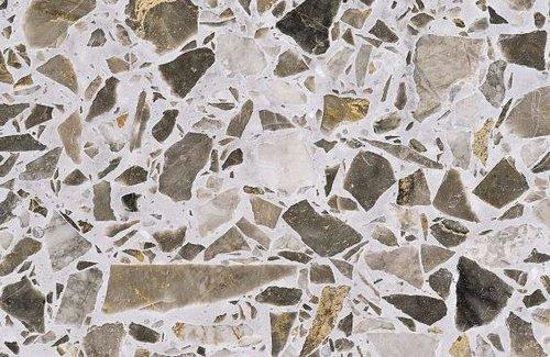 装修石材选择可以根据用途和经济来定