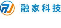 绍兴市融家科技有限公司