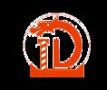 贵州达菱冷却设备有限公司