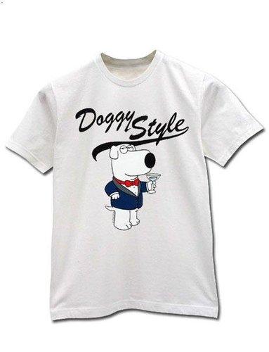 柳州文化衫——文化衫定做