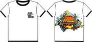 柳州文化衫——文化衫面料